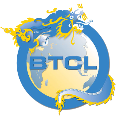 Bhutan Tourism Corporation Limited