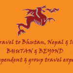 Bhutan & Beyond - Travel Partner