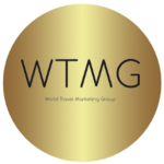 World Travel Marketing Group